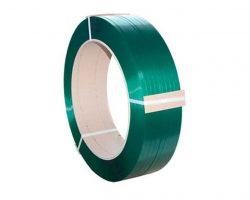 MME - Maquinaria y Materiales de Embalaje - Fleje de poliester