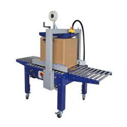 MME - Maquinaria y Materiales de Embalaje - Precintadora ME