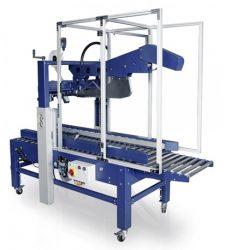 precintadora automatica de cajas CF
