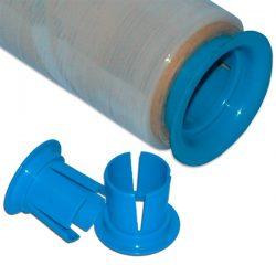 MME - Maquinaria y Materiales de Embalaje -APLICADOR DE TIPO CASQUILLO