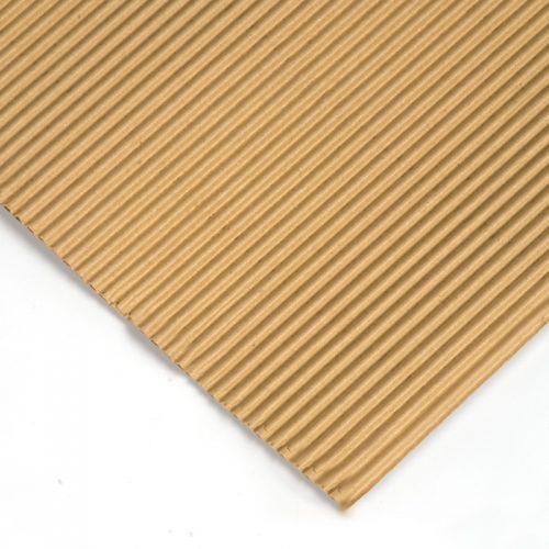 MME - Maquinaria y Materiales de Embalaje -CARTÓN ONDULADO