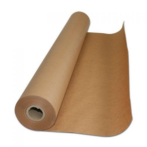 MME - Maquinaria y Materiales de Embalaje -PAPEL KRAFT