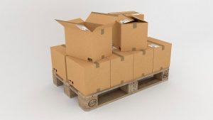 diferencia entre envase empaque y embalaje