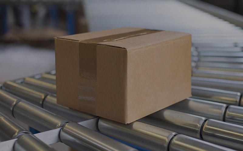 Embalaje: significado, tipos de embalaje y características