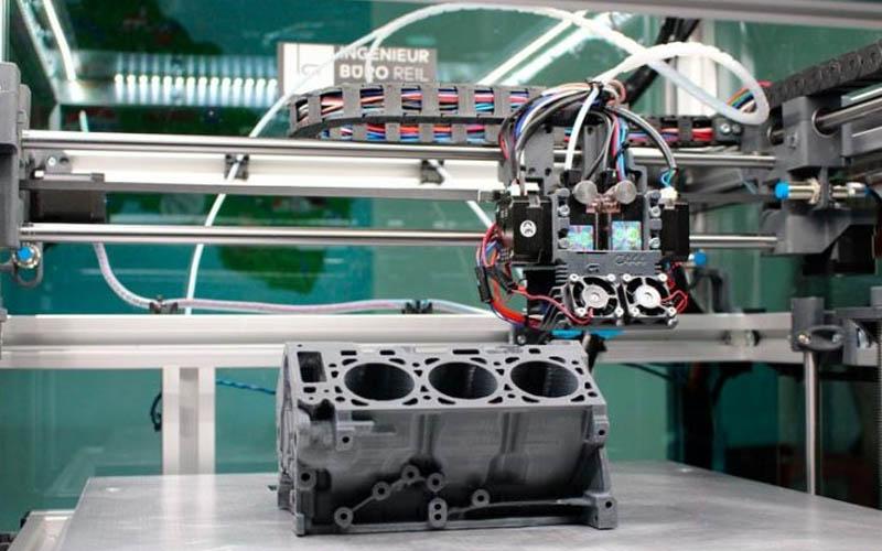 soluciones integrales ingeniería embalaje