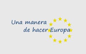 FEDER europa