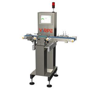 CP Soluciones especificas V2069 altas producciones