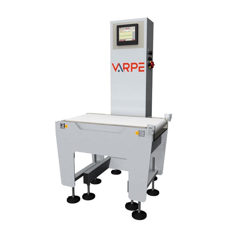 Control Peso CPE550