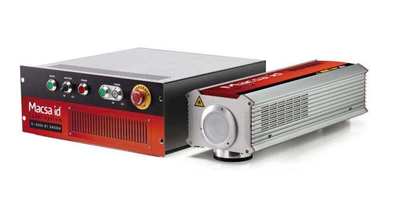 D-5006-B1-Green-1-Product-LQ-Master