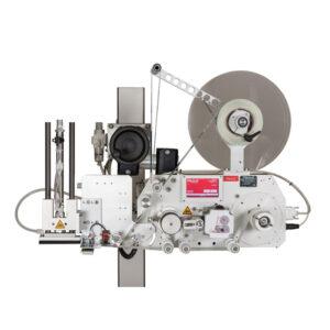 Etiquetadora MLA 3020-5020-8020 SP Y PR