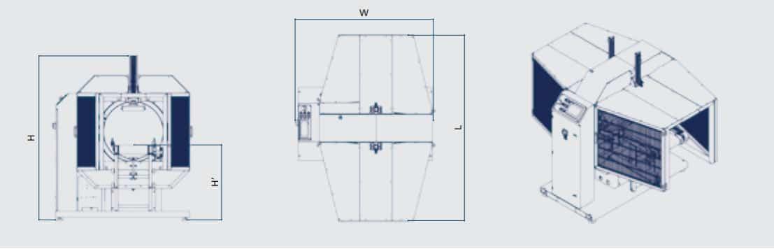 Medidas-envolvedora-wrappy-A4