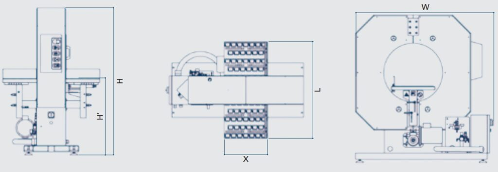 Medidas-envolvedora-wrappy-M4