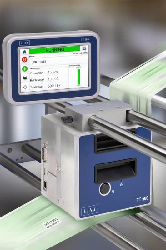 linx-tt500-printing-film