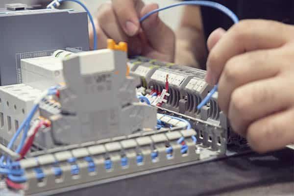 servicio tecnico maquinaria embalaje
