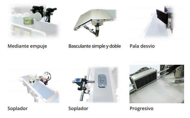 CP Soluciones especificas V2069 altas producciones-.jpg