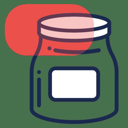 etiquetadoras industriales