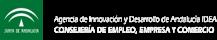 junta-de-andalucio_logo
